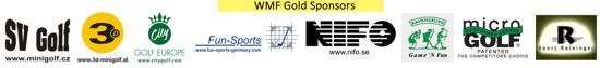 Goldsponsors